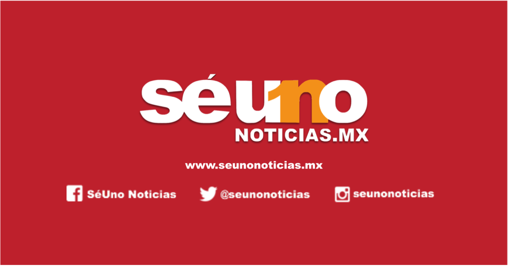 En Toluca, último día de descuentos en el pago de predial y agua