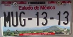 nueva-placa-edo-de-mexico-mug-13-13-nueva-g-en-grande-piramide-2