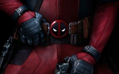 deadpool-belt