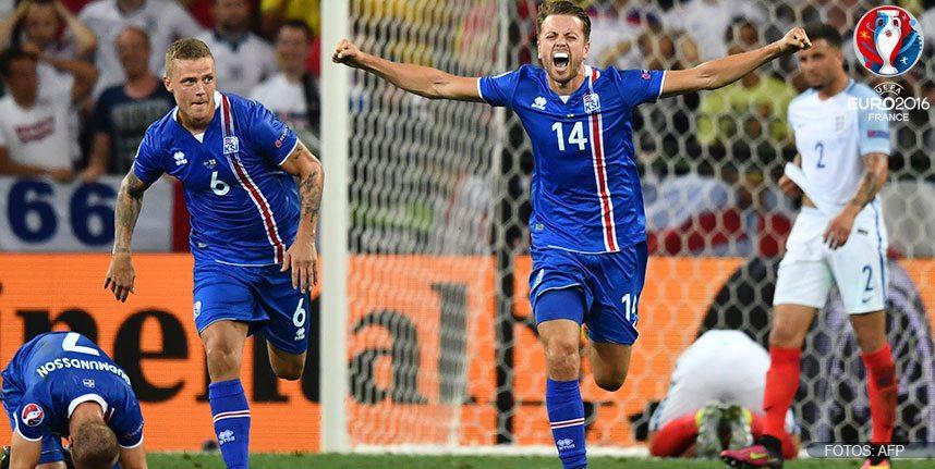 Islandia-elimina-a-Inglaterra
