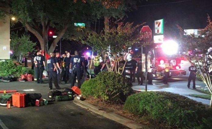 Masacre-Orlando-