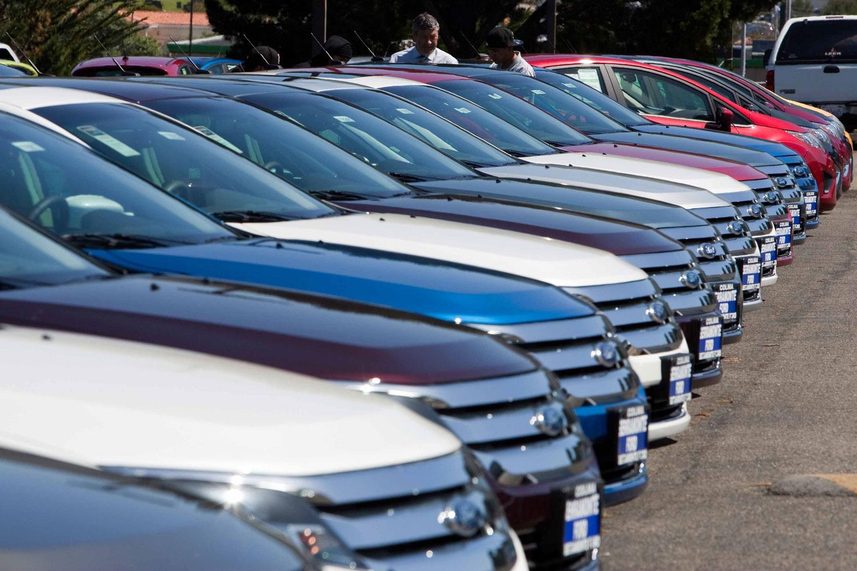 Que-pasara-con-la-venta-de-autos-nuevos-en-Mexico-el-proximo-ano