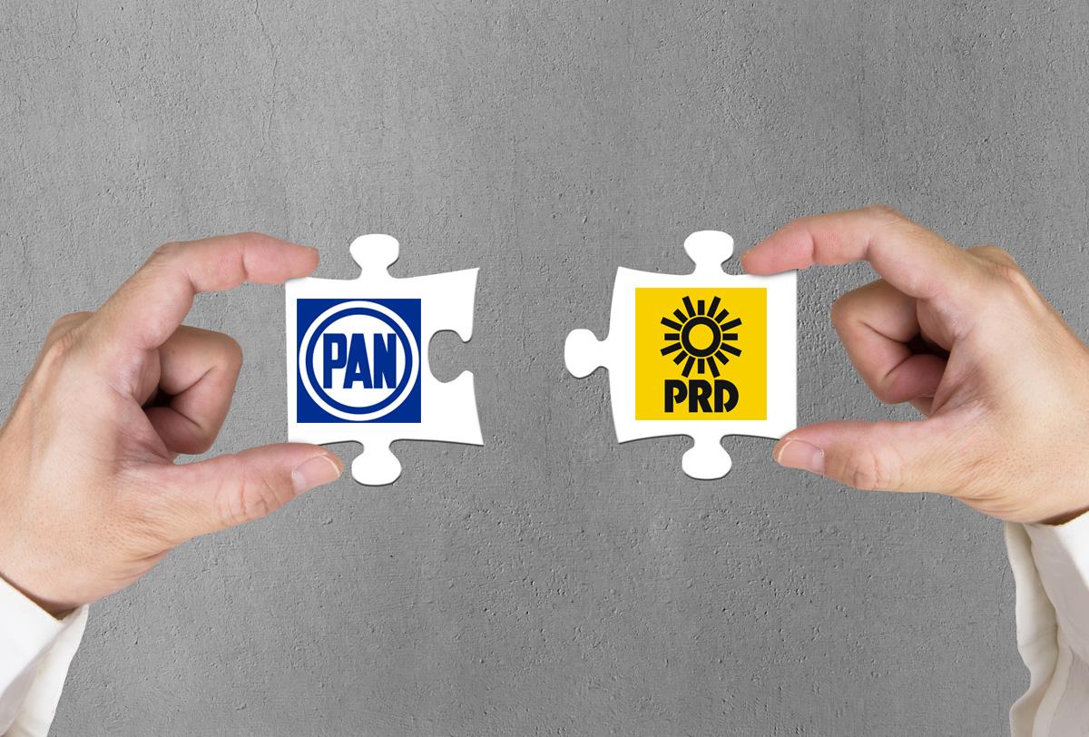 alianza-prd-pan(1)
