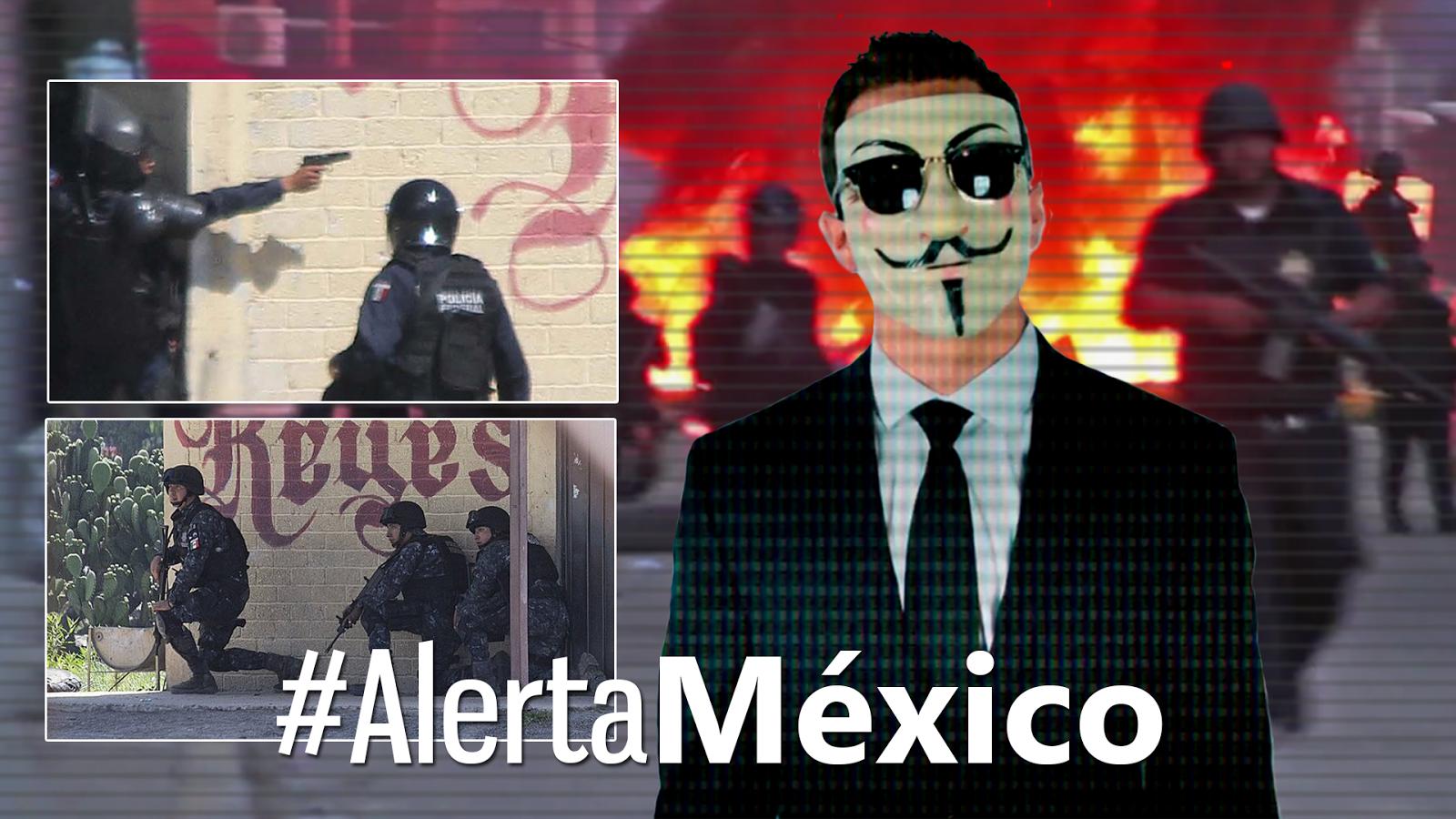 anonymous 2016