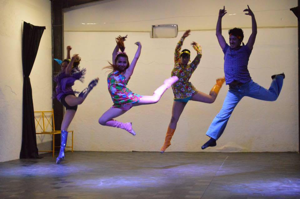 ballet coreo uaem-2