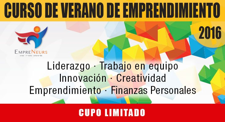 empreneurs
