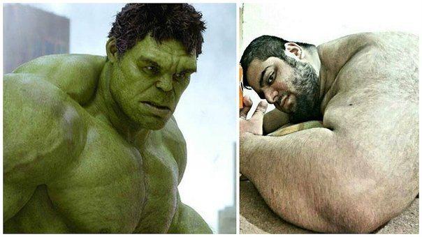 facebook-este-es-el-hulk-irani-jpg_604x0