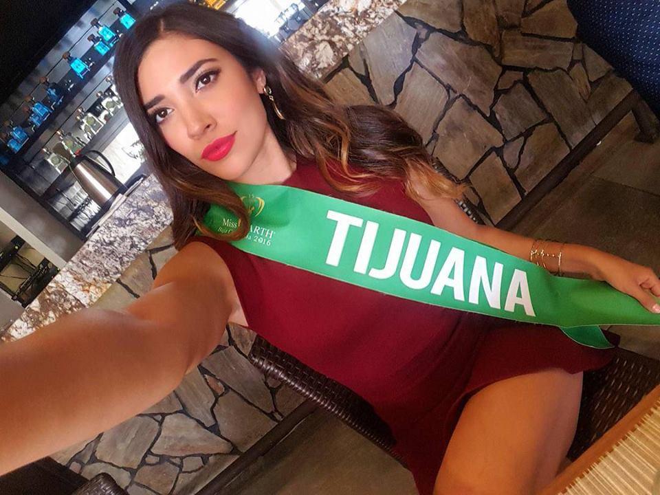 Lorena García Alcántar
