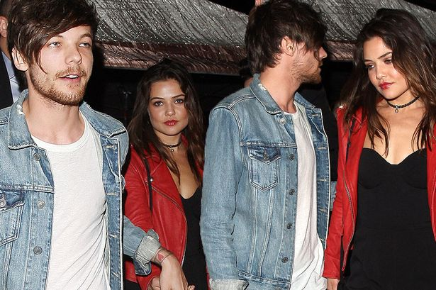 MAIN-PAY-FOR-Louis-Tomlinson-holds-hands-with-Danielle-Campbell