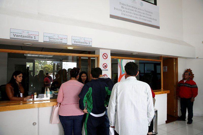 Oficina municipal de enlace SRE (3)