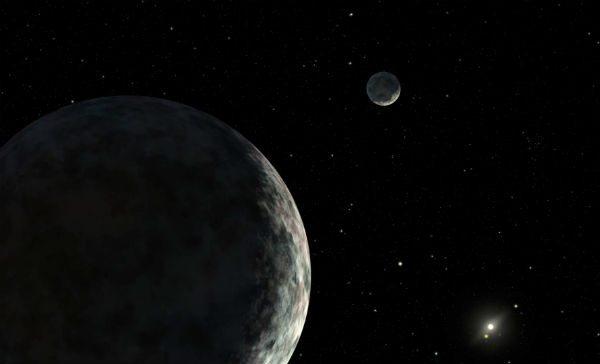 Planeta-ok