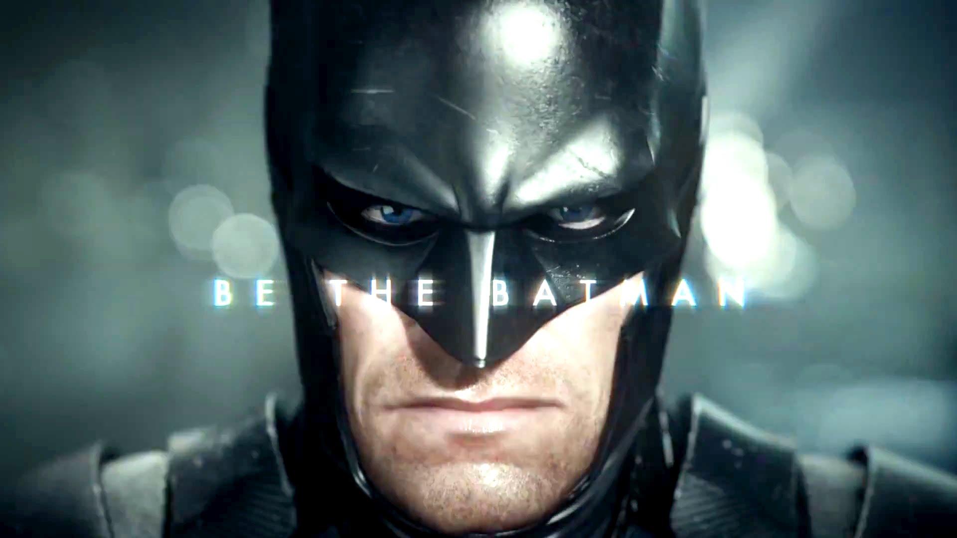 batman_cabecera