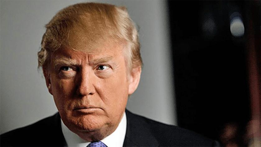 México tiene estrategia defensiva, en caso de ganar Trump: SRE