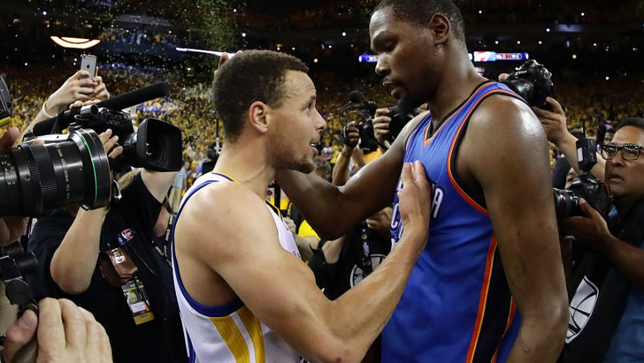 durant-curry-gettyimages-535946466