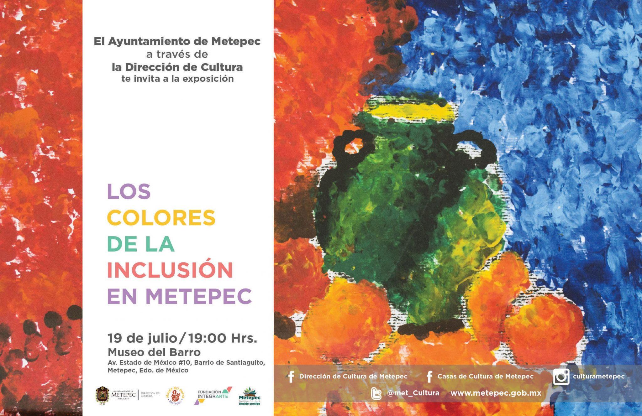 InvitacionMediaCarta