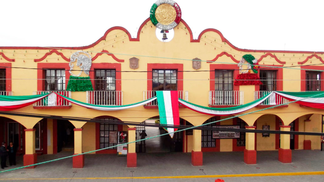 Ayuntamiento-Municipal-de-Mexicaltzingo
