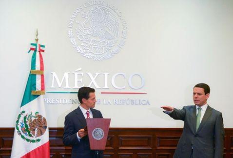 Francisco-Hernandez-Martinez-Comision-Electricidad_MILIMA20160802_0113_11