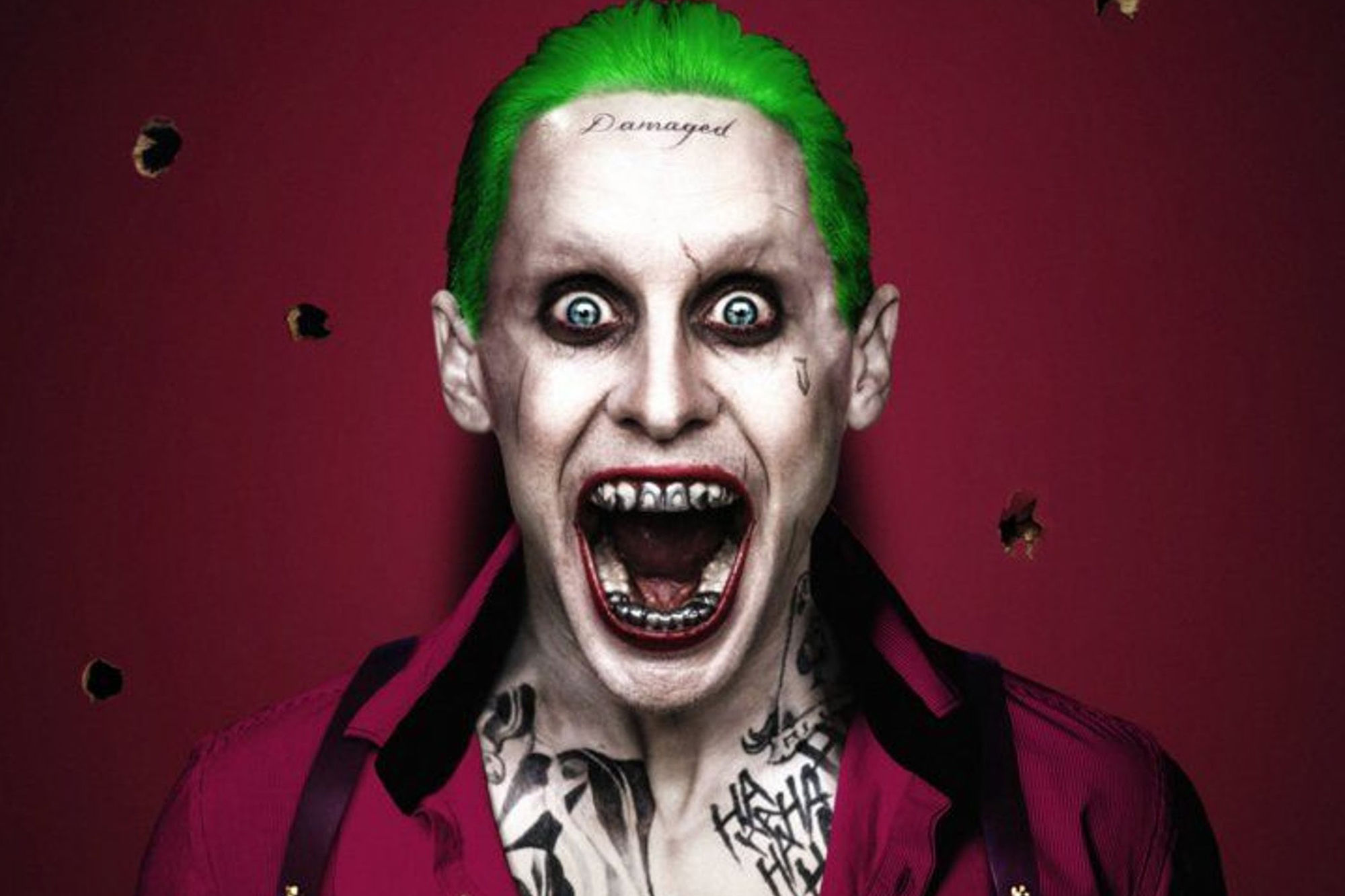 ha-ha-hmm-jared-leto-and-director-david-ayer-explain-joker-s-tattoos-in-suicide-squad-938770