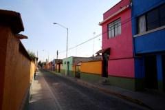 lotes-y-viviendas-2