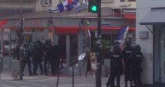 operativo-policiaco-par-2048108
