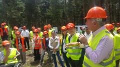 recorre-banco-mundial-industria-forestal-en-puebla-2