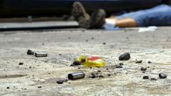 asesinatos- casquillos_4_0