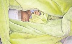 bebe-redis-2