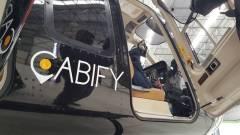 cabifyyyy