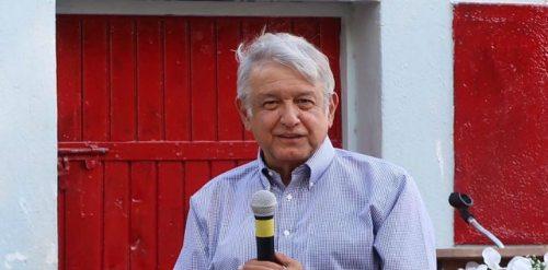 López Obrador le abre las puertas a Beltrones para 2018