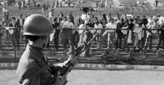 chili-urss-1974-estadio-nacional