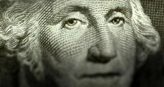 dolar_washington_0