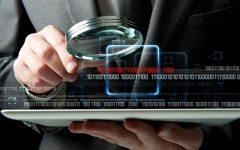 espionaje-cibernetico-internet