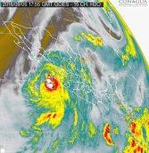 huracán newton