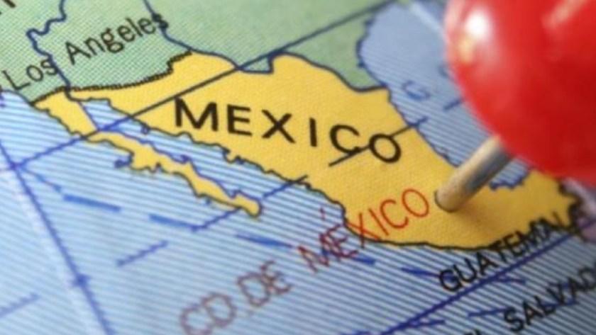 México alcanza su posición más competitiva de la última década