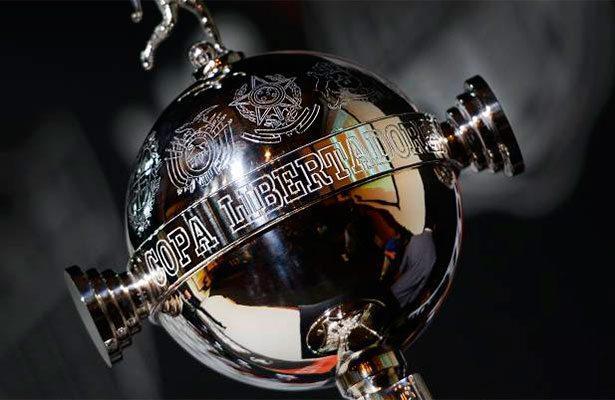 Es autorizado México como sede de final de Libertadores, pero…