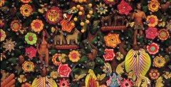 pueblos-magicos-metepec-estado-de-mexico-detalle-arbol-de-la-vida-oct12