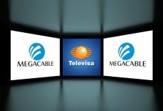 televisa-megacable
