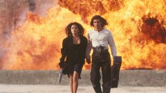 wallpapers-desperado-movie-wallpaper-monitor