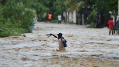 161006121523-04-hurricane-matthew-haiti-1006-super-169