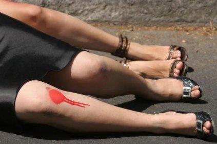 Ecatepec registra el mayor número de feminicidios en México