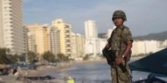 acapulco-playas-militares