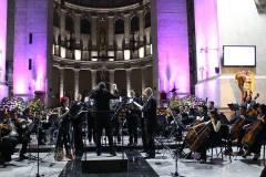 concierto-ofit-3