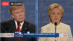 captura-de-pantalla-2016-10-19-20-18-27
