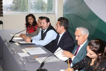 Arma Metepec alianza para mejorar el medio ambiente