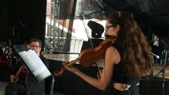 de-retache-y-tango-2