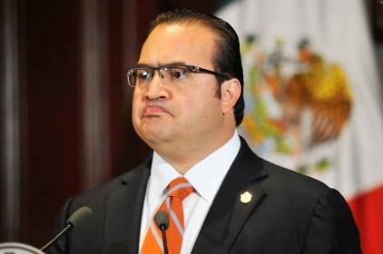 Duarte intento comprobar 77 millones de pesos con facturas falsas