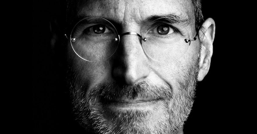 Cinco años de su muerte Steve Jobs
