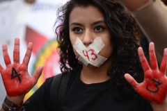 marcha_ayotzinapa-7_3