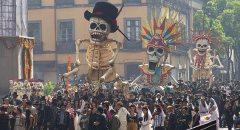 desfile-de-muertos-6