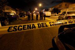 escena-crimen1